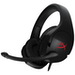 Kingston HyperX Cloud Stinger Gaming Headset Black
