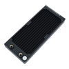 A product image of EK Coolstream SE 240mm Radiator