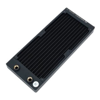 Product image of EK Coolstream SE 240mm Radiator - Click for product page of EK Coolstream SE 240mm Radiator