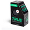 A small tile product image of PrimoChill True Infused – Insanely Concentrated Liquid Pre-Mix – Blood Red