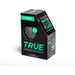 PrimoChill True Infused – Insanely Concentrated Liquid Pre-Mix – Clear