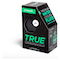 A small tile product image of PrimoChill True Infused – Insanely Concentrated Liquid Pre-Mix – UV Blue