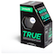 A small tile product image of PrimoChill True Infused – Insanely Concentrated Liquid Pre-Mix– Clear/UV Blue