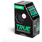 A small tile product image of PrimoChill True Infused – Insanely Concentrated Liquid Pre-Mix – UV Purple