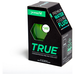 PrimoChill True™ Infused – Insanely Concentrated Liquid Pre-Mix – UV Brite Green