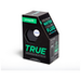 PrimoChill True Infused – Insanely Concentrated Liquid Pre-Mix– Electric UV Blue
