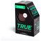 A small tile product image of PrimoChill True Infused – Insanely Concentrated Liquid Pre-Mix– Red