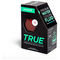 A small tile product image of PrimoChill True Infused – Insanely Concentrated Liquid Pre-Mix– UV Pink