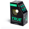A small tile product image of PrimoChill True™ Infused – Insanely Concentrated Liquid Pre-Mix– Yellow