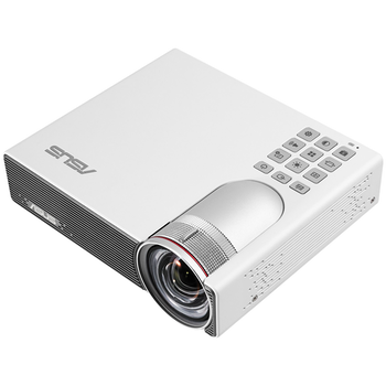 Product image of ASUS P3B Portable LED Projector - Click for product page of ASUS P3B Portable LED Projector