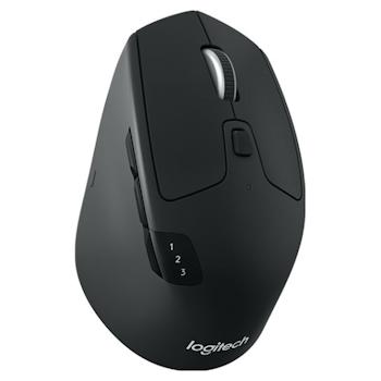 Product image of Logitech M720 Triathlon Wireless Mouse - Click for product page of Logitech M720 Triathlon Wireless Mouse