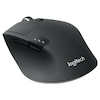 A product image of Logitech M720 Triathlon Wireless Mouse