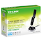 A small tile product image of TP-LINK Archer T9UH AC1900 High-Gain Wireless Dual Band USB Adapter
