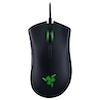 A product image of Razer DeathAdder Elite Chroma RGB Optical Gaming Mouse