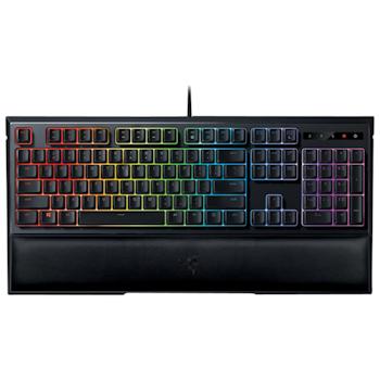 Product image of Razer Ornata Chroma Hybrid Gaming Keyboard - Click for product page of Razer Ornata Chroma Hybrid Gaming Keyboard