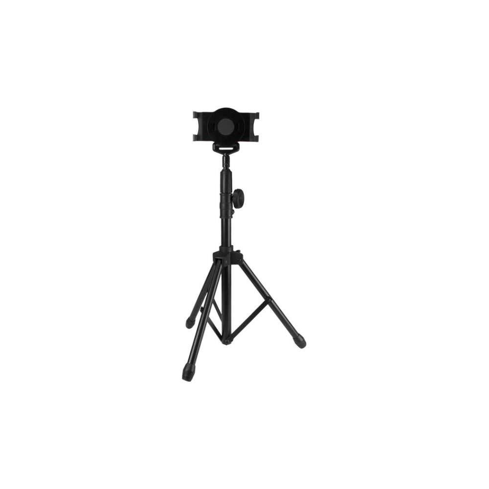 A large main feature product image of Startech Tripod Floor Stand for Tablets