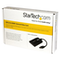 A small tile product image of Startech USB3.0 to HDMI Video Graphics Adapter for Mac & PC - 1080p