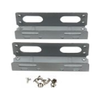 """A product image of Startech 3.5"""" Hard Drive Mounting Bracket Adapter"""