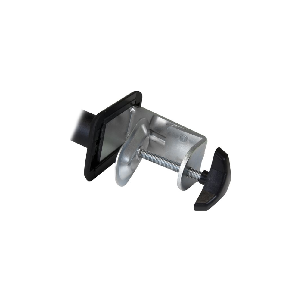 A large main feature product image of Startech Gas Sprung Articulating Monitor Arm