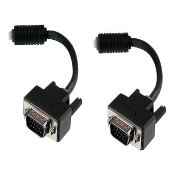 Product image of ALOGIC Premium Shielded VGA/SVGA 10m Monitor Cable w/Filter - Click for product page of ALOGIC Premium Shielded VGA/SVGA 10m Monitor Cable w/Filter