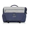 "A product image of Everki ContemPRO 14"" Laptop Bike Messenger Bag (Blue)"