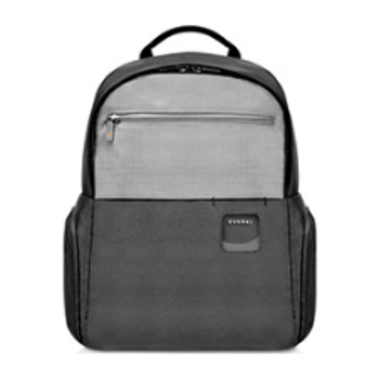"Product image of Everki ContemPRO 15.6"" Laptop Backpack (Black) - Click for product page of Everki ContemPRO 15.6"" Laptop Backpack (Black)"