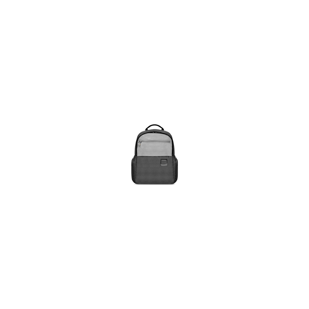 """A large main feature product image of Everki ContemPRO 15.6"""" Laptop Backpack (Black)"""