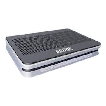 Product image of Billion BiPAC 8900X R3 VPN Triple Wan 3G/VDSL2/ADSL2+ Modem Router - Click for product page of Billion BiPAC 8900X R3 VPN Triple Wan 3G/VDSL2/ADSL2+ Modem Router