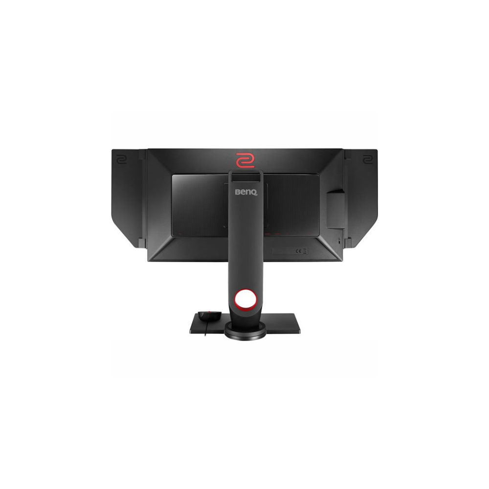 """A large main feature product image of BenQ ZOWIE XL2540 24.5""""  Full HD G-SYNC-C 1MS 240Hz e-Sports LED Gaming Monitor"""