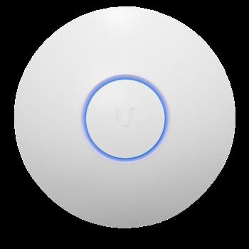 Product image of Ubiquiti UniFi nanoHD 802.11ac Access Point - Click for product page of Ubiquiti UniFi nanoHD 802.11ac Access Point