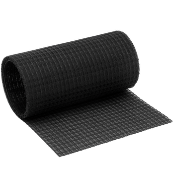 Product image of DustEND G1 Mesh Low Resistance Dust Filter Black - Click for product page of DustEND G1 Mesh Low Resistance Dust Filter Black