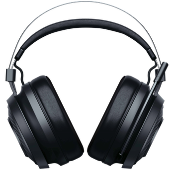 Product image of Razer Nari Essential Wireless Gaming Headset - Click for product page of Razer Nari Essential Wireless Gaming Headset