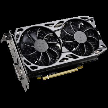 Product image of eVGA GeForce GTX1660 SC Ultra 6GB GDDR5 - Click for product page of eVGA GeForce GTX1660 SC Ultra 6GB GDDR5