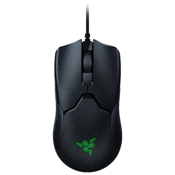 Product image of Razer Viper Lightweight Chroma RGB Optical Gaming Mouse - Click for product page of Razer Viper Lightweight Chroma RGB Optical Gaming Mouse