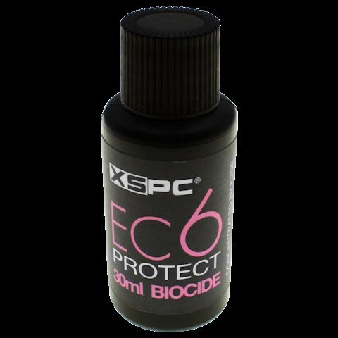 XSPC EC6 Protect - Biocide