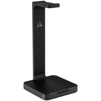 Product image of Corsair ST50 Premium Headset Stand - Click for product page of Corsair ST50 Premium Headset Stand