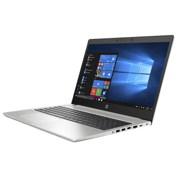 """Product image of HP ProBook 450 G7 15.6"""" i5 MX130 Windows 10 Pro Business Notebook - Click for product page of HP ProBook 450 G7 15.6"""" i5 MX130 Windows 10 Pro Business Notebook"""
