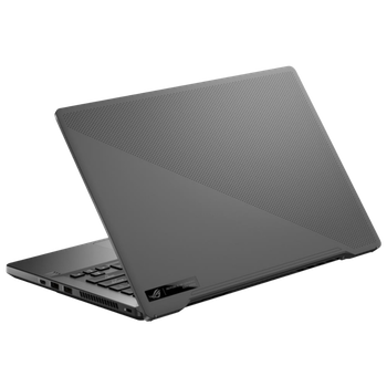 "Product image of ASUS ROG Zephyrus G14 14"" Ryzen 7 GTX 1650 Ti Eclipse Grey Windows 10 Gaming Notebook - Click for product page of ASUS ROG Zephyrus G14 14"" Ryzen 7 GTX 1650 Ti Eclipse Grey Windows 10 Gaming Notebook"