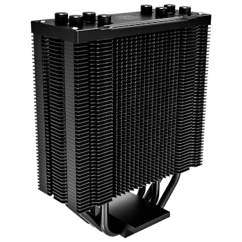 Product image of ID-COOLING Sweden Series SE-224-XT RGB CPU Cooler - Click for product page of ID-COOLING Sweden Series SE-224-XT RGB CPU Cooler