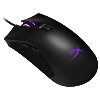Product image of Kingston HyperX Pulsefire FPS Pro RGB Gaming Mouse - Click for product page of Kingston HyperX Pulsefire FPS Pro RGB Gaming Mouse