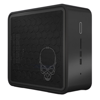 Product image of PLE i7 Ghost Canyon Ready To Go Mini PC - Click for product page of PLE i7 Ghost Canyon Ready To Go Mini PC