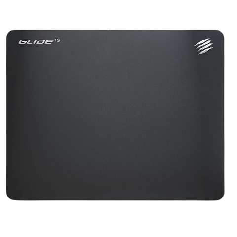 Mad Catz G.L.I.D.E 19 Gaming Surface