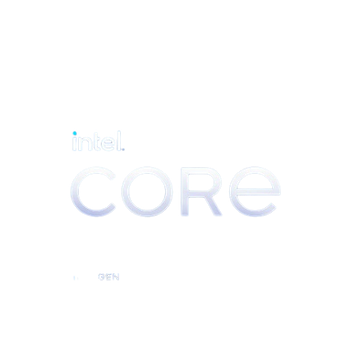 Product image of Intel Core i9 11900F 2.5GHz Rocket Lake 8 Core 16 Thread LGA1200 - No iGPU Retail Box - Click for product page of Intel Core i9 11900F 2.5GHz Rocket Lake 8 Core 16 Thread LGA1200 - No iGPU Retail Box