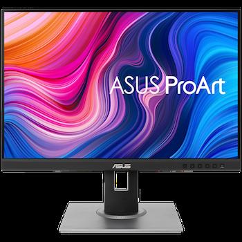 """Product image of ASUS ProArt PA248QV 24.1"""" WUXGA Adaptive-Sync 75Hz 5MS IPS LED Professional Monitor - Click for product page of ASUS ProArt PA248QV 24.1"""" WUXGA Adaptive-Sync 75Hz 5MS IPS LED Professional Monitor"""