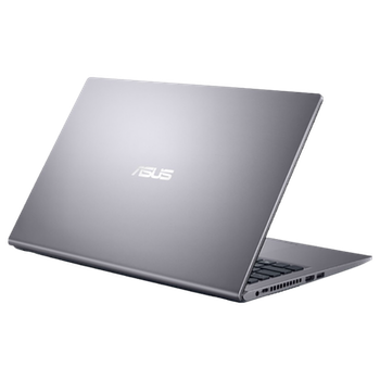 """Product image of ASUS X515EA 15.6"""" i5 Windows 10 Notebook - Click for product page of ASUS X515EA 15.6"""" i5 Windows 10 Notebook"""