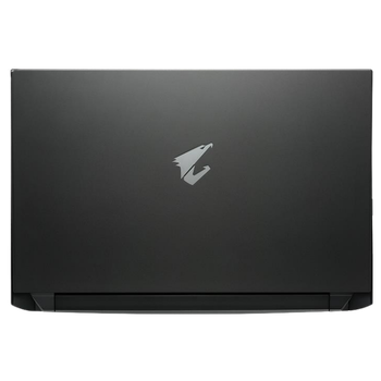 """Product image of Gigabyte AORUS 17G KD 17.3"""" i7 11th Gen RTX 3060 Max-P Windows 10 Notebook - Click for product page of Gigabyte AORUS 17G KD 17.3"""" i7 11th Gen RTX 3060 Max-P Windows 10 Notebook"""