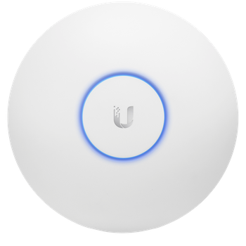 Product image of Ubiquiti UniFi AP AC Long-Range Access Point - Click for product page of Ubiquiti UniFi AP AC Long-Range Access Point