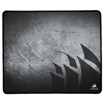 Product image of Corsair Gaming MM300 Cloth Gaming Mousemat - Click for product page of Corsair Gaming MM300 Cloth Gaming Mousemat