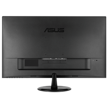 "Product image of ASUS VC279H 27"" Full HD 5MS IPS LED Monitor - Click for product page of ASUS VC279H 27"" Full HD 5MS IPS LED Monitor"